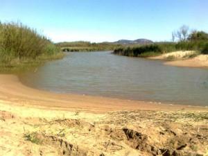 8-contaminacio-de-sols-i-aigua